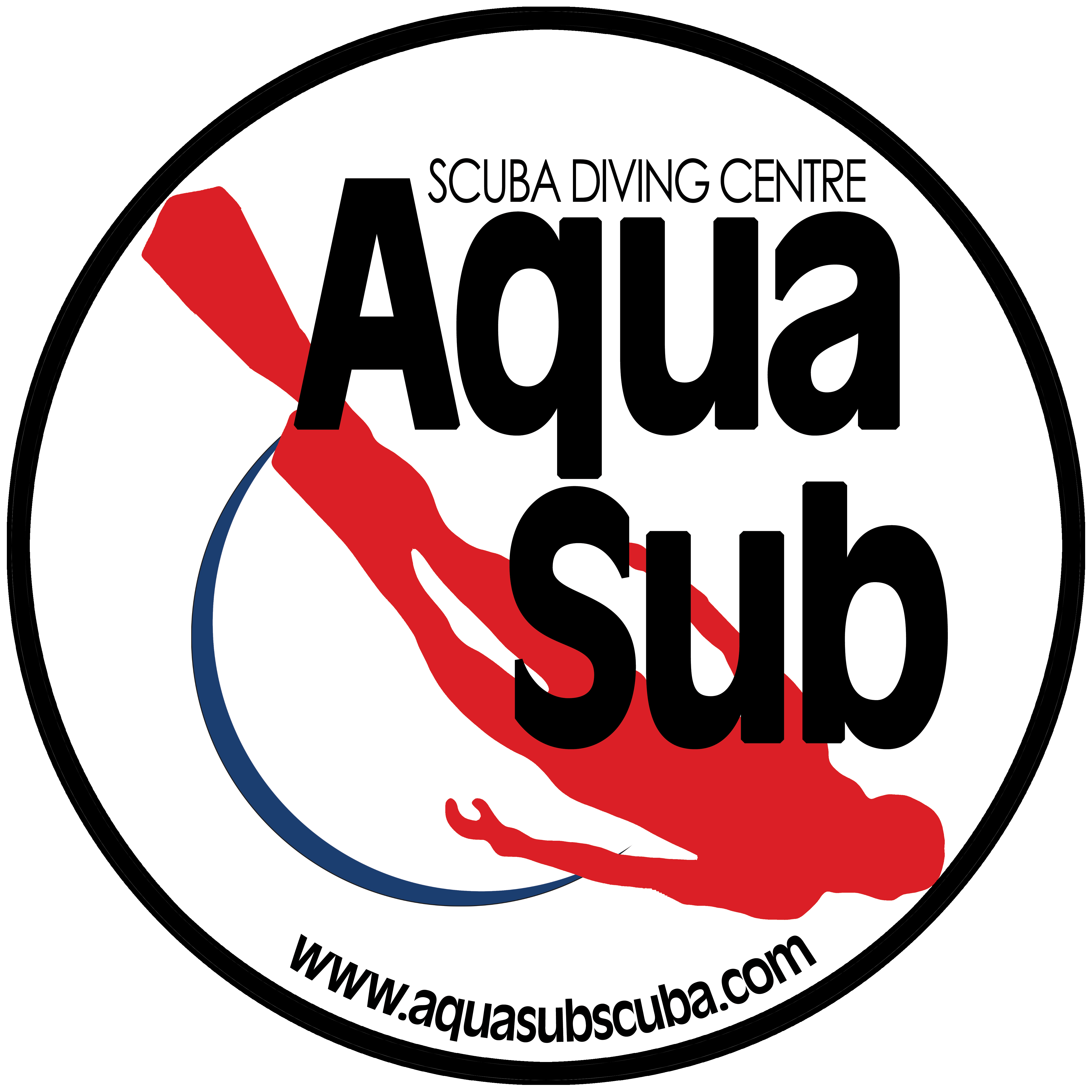 Aquasub Scuba Diving Center